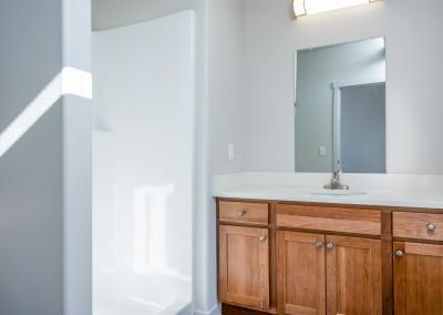 459 Rockwood Apartments - Bathroom
